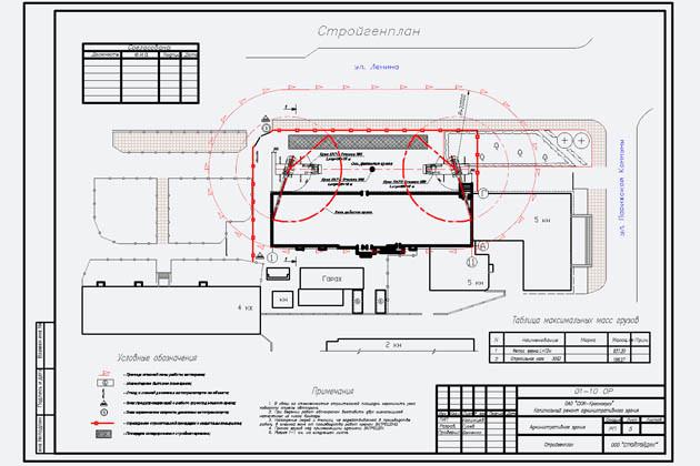 Норма сроки эксплуатации элементов здания